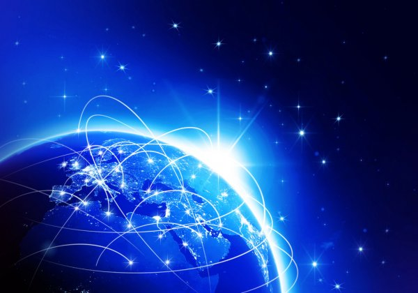 Эльбрус с запада: нужна информация