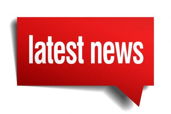Кубок Стэнли. Полуфинал. «Монреаль» победил «Вегас» в овертайме и выиграл серию со счетом 4-2