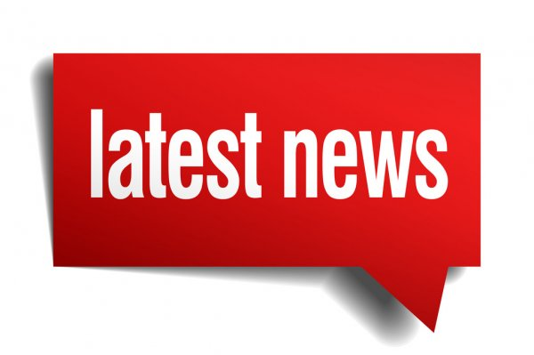 Онс Жабер впервые в карьере вышла в четвертьфинал Уимблдона