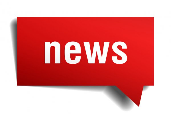 Фильм «Баджо: Божественный Хвостик» выйдет на Netflix 26 мая