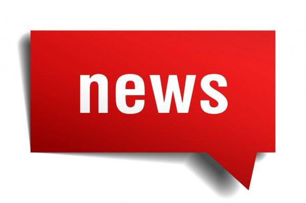 Московский «Спартак» заключил соглашение о сотрудничестве с петербургским