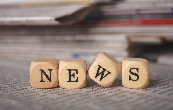 Где смотреть Канело – Йылдырым: во сколько прямая трансляция боя 27 февраля