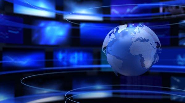 «Севилья» — «Краснодар»: прямая онлайн-трансляция матча начнётся в 23:00