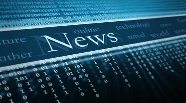 Масалитин: появилась информация, что Гончаренко в Беларуси вёл переговоры с «Краснодаром»