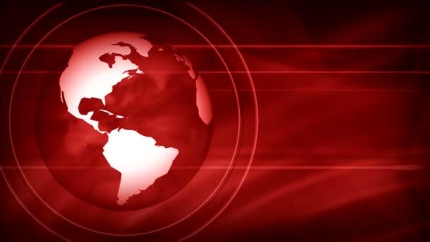 Монсон: «Реванш Емельяненко и Вердума стал бы огромным событием в мире ММА. Думаю, Федор бы победил»