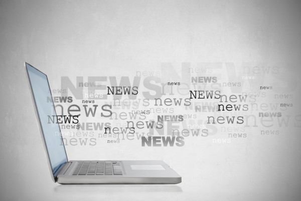 Андрей Митьков: «Самое неприятное – через два года санкции могут продлить»