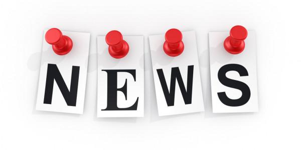 «ПСЖ» интересуется двумя футболистами «Тоттенхэм Хотспур»