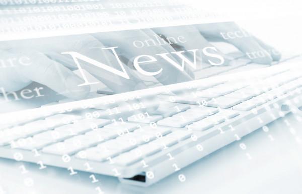 Вице-президент ИИХФ: Фазель должен сказать правду — ЧМ в Беларуси невозможен