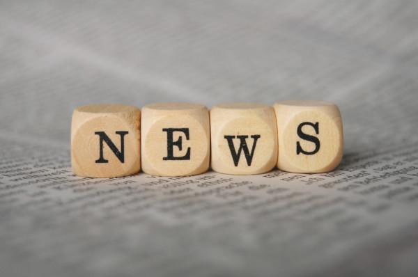 Лапорта рассказал о переговорах с Месси и Куманом и анонсировал трансферы на следующей неделе