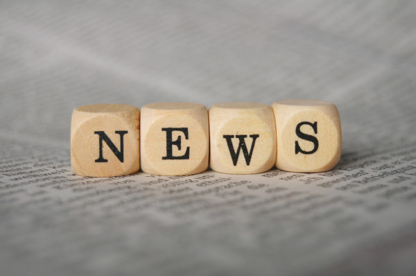 Руководитель «Хаас» Штайнер рассказал об отличиях Мазепина и Шумахера