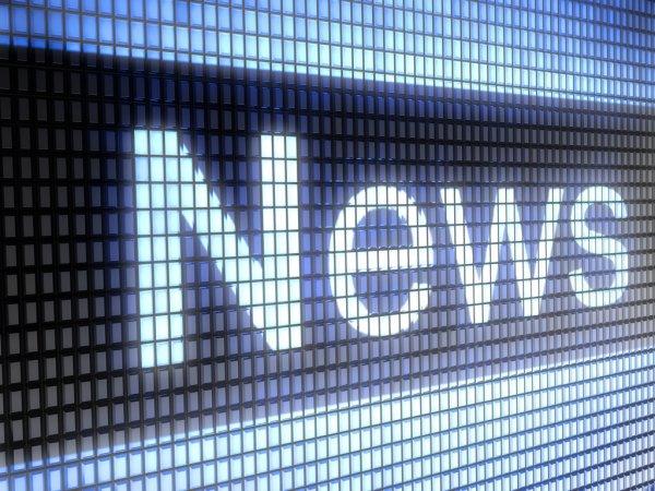 Гендиректор «Нижнего Новгорода» Измайлов о новом тренере: «Власти области и клуб работают в тандеме. Будет коллегиальное решение»