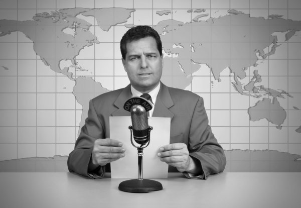 Виктор Гончаренко: «Что я знаю про «Фейеноорд»? Можно сказать, что все»