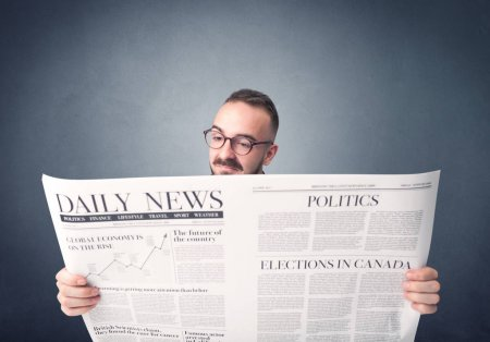 «Аякс» — ПСВ: прогноз Романа Нагучева на матч за Суперкубок Нидерландов