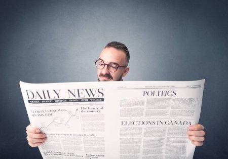 Нико Росберг: «Надеюсь, Мик Шумахер сумеет оставить в стороне давление прессы»