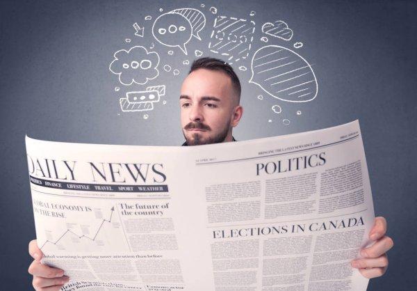 Игорь Лебедев - о введении системы Fan-ID: Думаю, возникнут большие проблемы при проходе