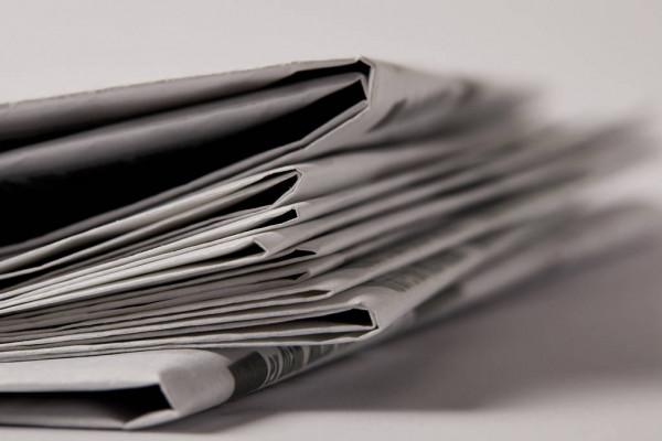 Юсуф Нуркич – о ситуации с Вантерпулом в «Миннесоте»: «Мутный бизнес»