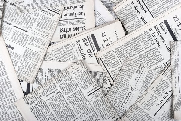 Экс-глава ФНЛ Ефремов о подозрительных матчах: «В последние лет 5-6 тема вообще не поднималась. В первые 2 года работы было сложно»