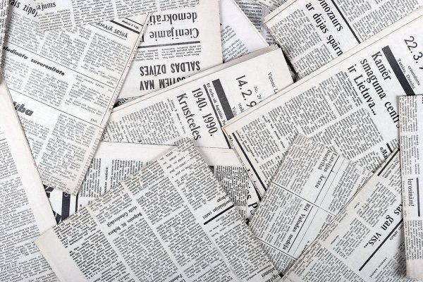 Вейналдум заключил предварительный контракт с «Барсой» (The Sunday Times)