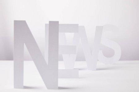 Майкл Кьеза и Нил Магни подерутся на UFC on ESPN 20