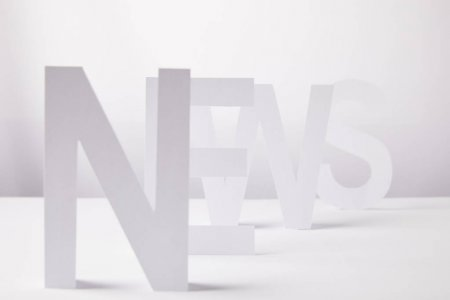 «Нижний Новгород» — «Сочи»: прогноз Валерия Непомнящего на матч чемпионата России