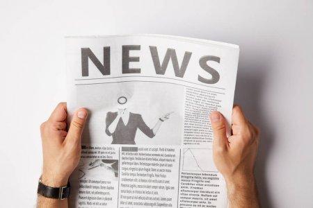 Эксперт: Леброн Джеймс повлиял на присяжных в деле Джорджа Флойда