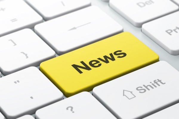 Зарема Салихова закрыла телеграм-канал. Теперь новостей о ней будет меньше