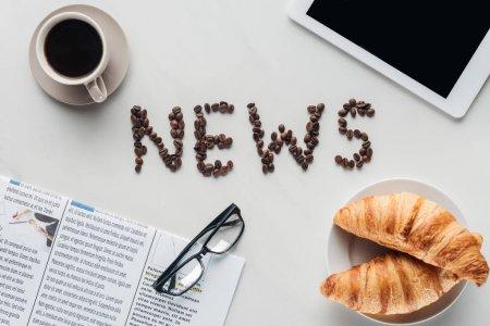 «Ванкувер» объявил о подписании контракта новичка с Подколзиным