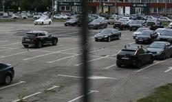 Собственник участка у 'Словакии' обжаловал решение об его изъятии