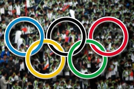 На Олимпиаде в Токио впервые выступит трансгендер