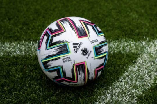 Евро-2020 оказался самым результативным в истории еще на стадии 1/8 финала