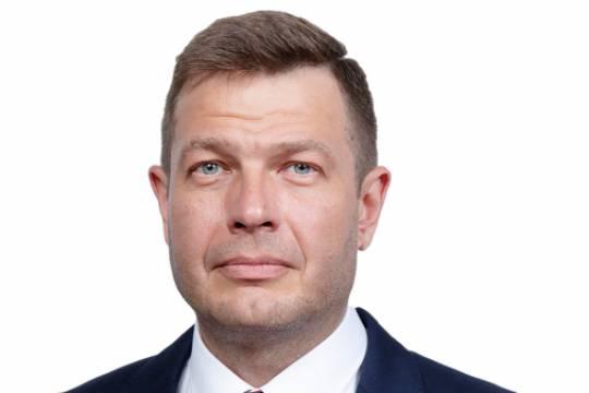 Федун: «Нападение на медиадиректора «Спартака» могло быть связано с его работой