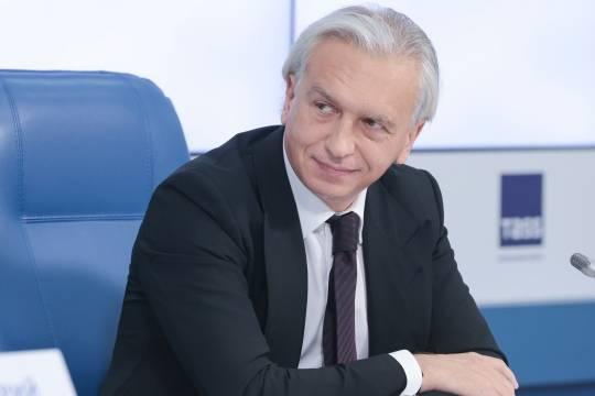 Глава РФС Дюков: к сборной России есть вопросы после матча против команды Кипра