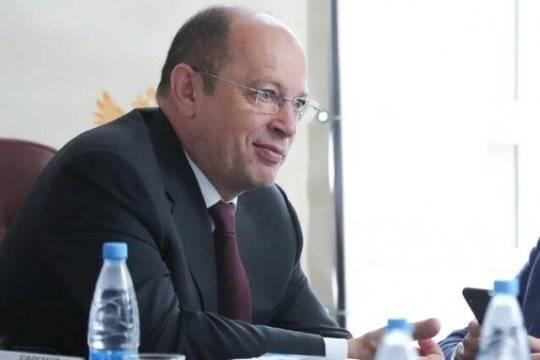 Глава РПЛ допустил сокращение числа болельщиков на матчах