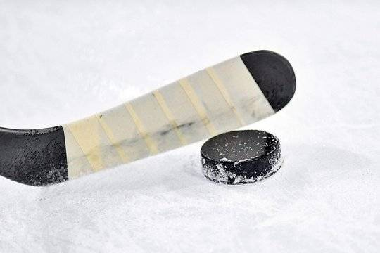 IIHF лишила Белоруссию чемпионата мира по хоккею: куда перенесут матчи из Минска, не уточняется