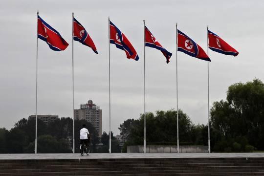 КНДР отказалась от участия в Олимпиаде в Токио из-за пандемии коронавируса