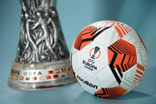 «Локомотив», «Спартак» и «Зенит» узнали своих соперников в Лиге Европы и Лиге чемпионов