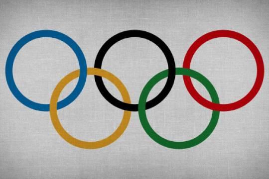 Призёр Олимпиады Яна Батыршина предупредила российских болельщиков о последствиях угроз судьям