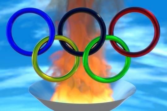 Российские спортсмены на Олимпийских играх в Токио и Пекине будут выступать под аббревиатурой ROC