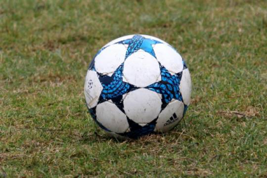 УЕФА оценил реформу Лиги чемпионов с введением «Финала четырех»