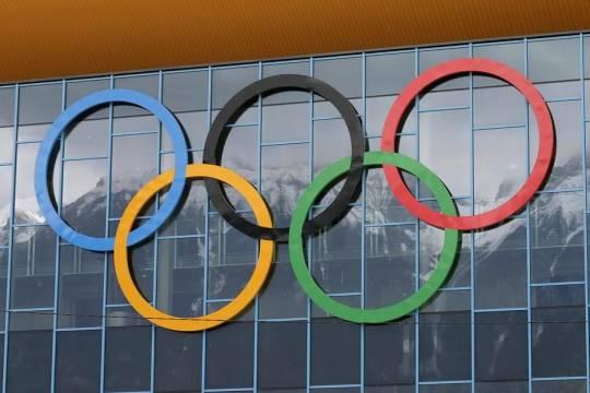 В ГД РФ предложили на Олимпиаде исполнять гимн СССР вместо «Катюши»