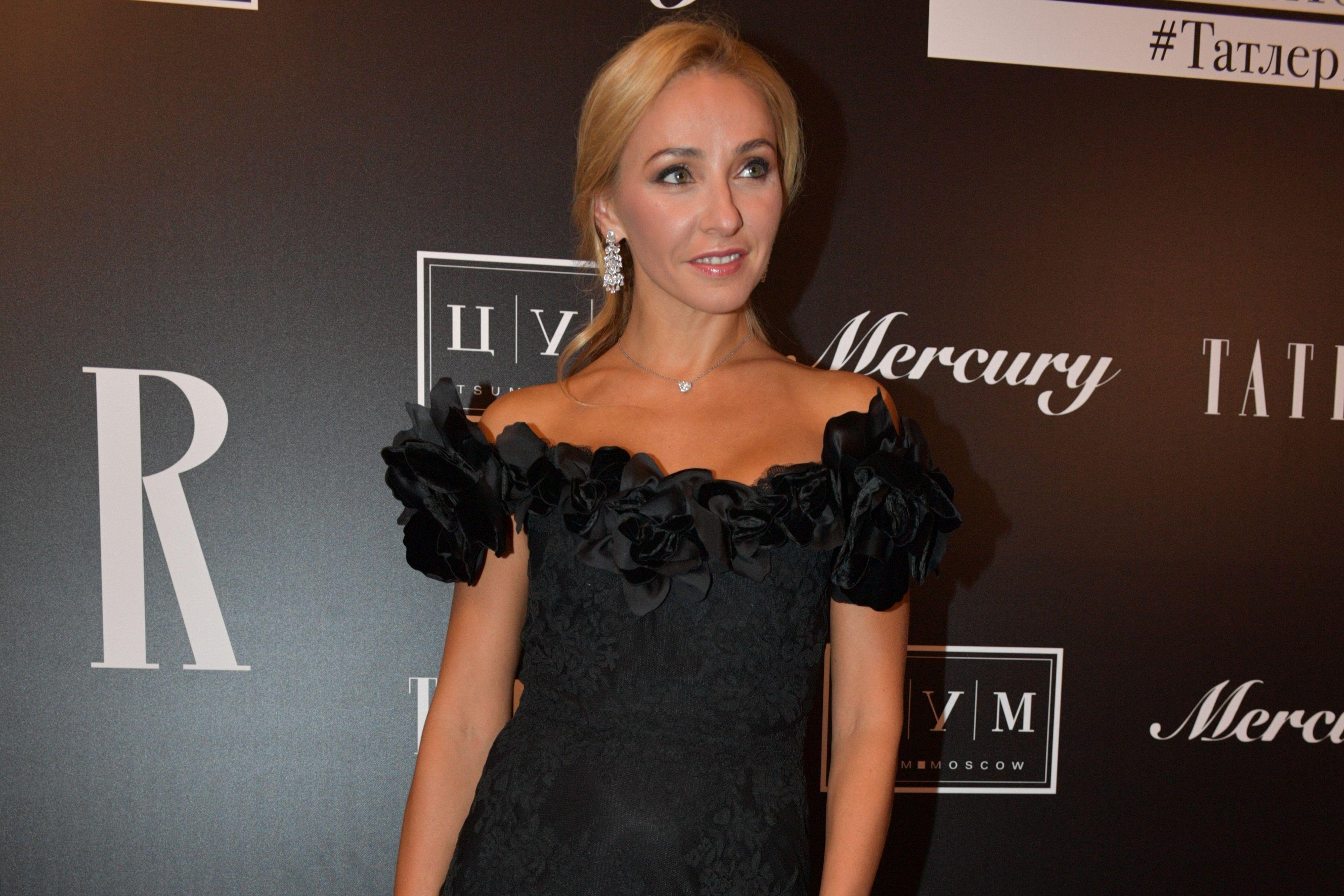 Навка перенесла свои шоу из-за новых ограничений в Москве