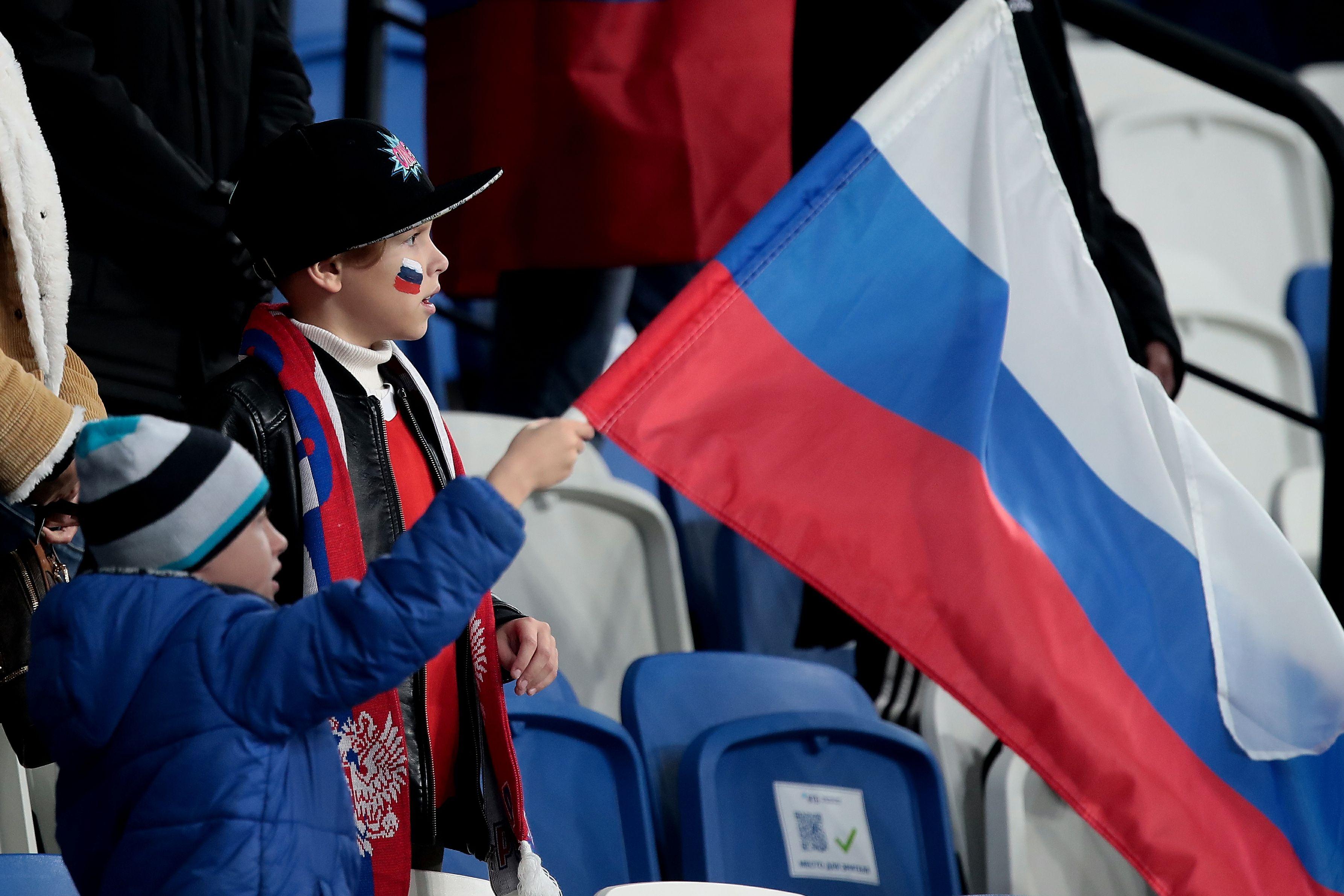 Прогноз Генича на матч Лиги наций между сборными Турции и России