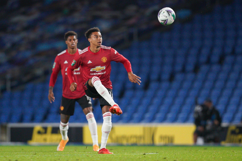 'Зенит' может подписать контракт с полузащитником 'Манчестер Юнайтед'