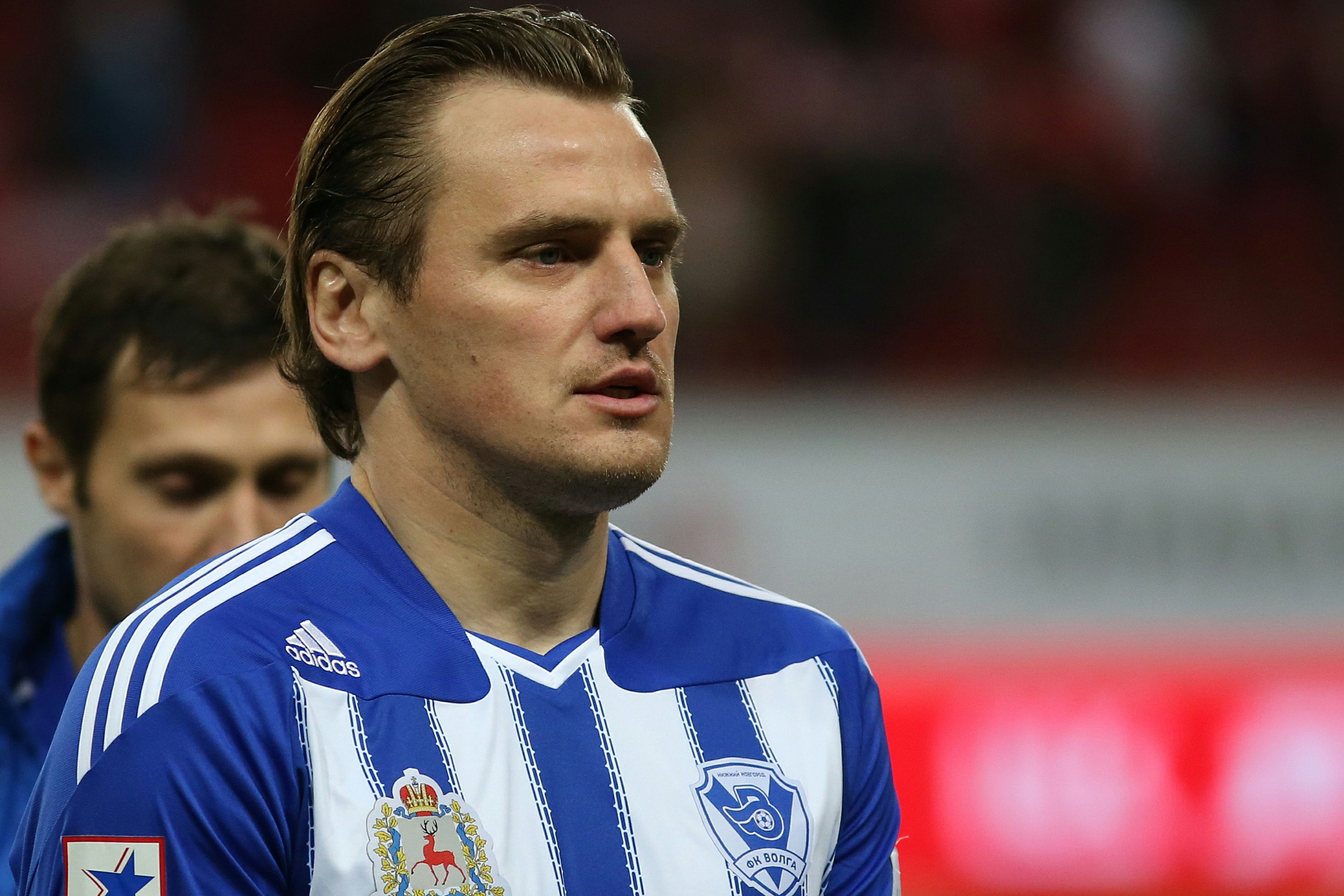 Булыкин рассказал, кто победит в матче Сербия - Россия