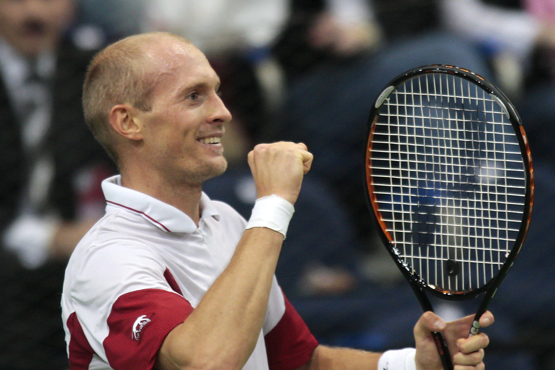 Давыденко рассказал, благодаря чему Медведев выиграл Итоговый турнир ATP