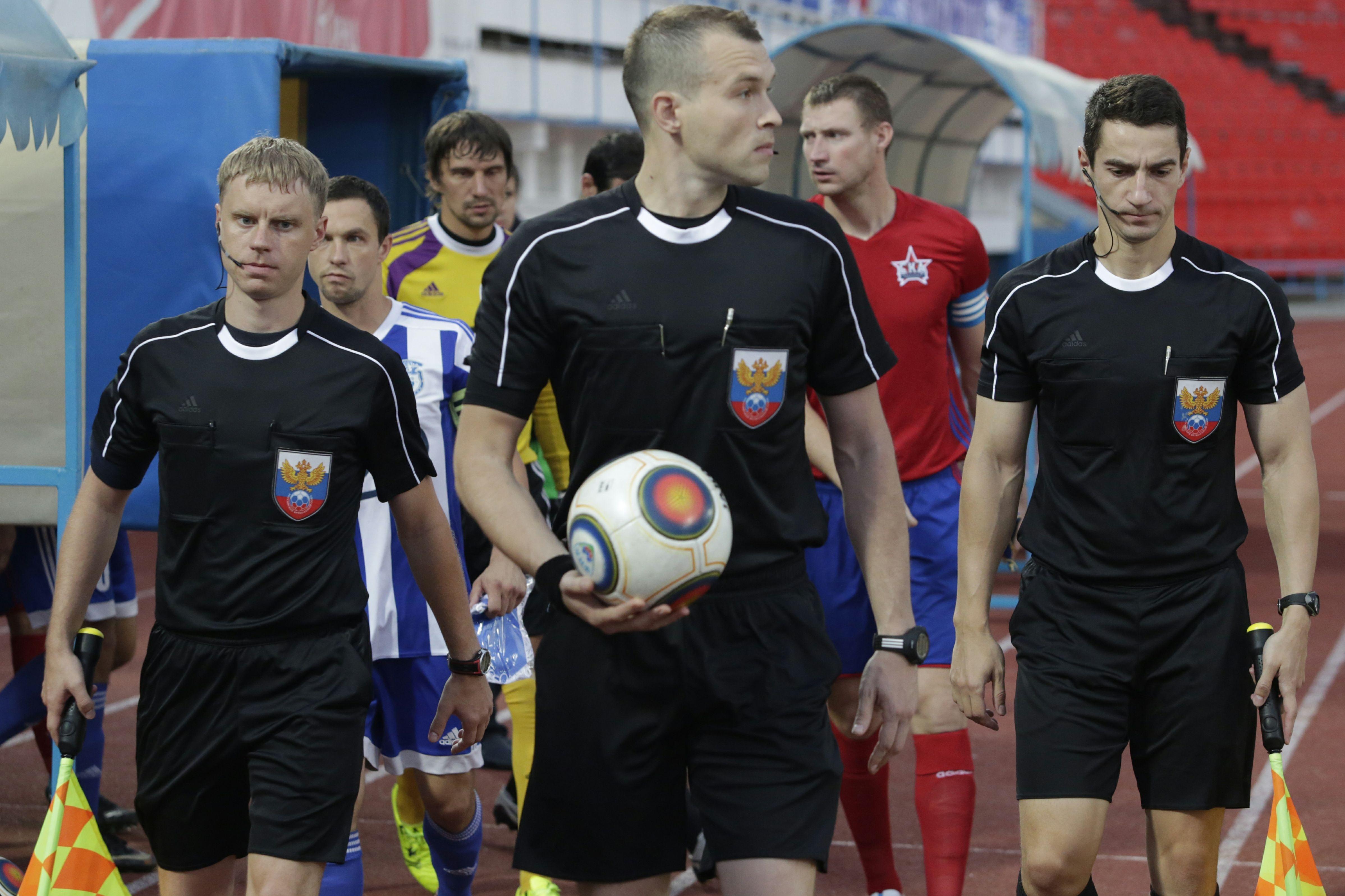 Симуляция игрока 'СКА-Хабаровска' появилась на популярном аккаунте 433, его сравнили с Неймаром (ВИДЕО)