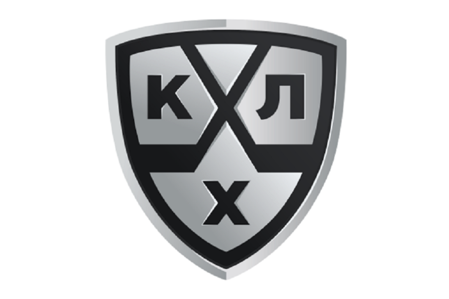 'Торпедо' — 'Автомобилист' — 5:1. Видеообзор матча КХЛ