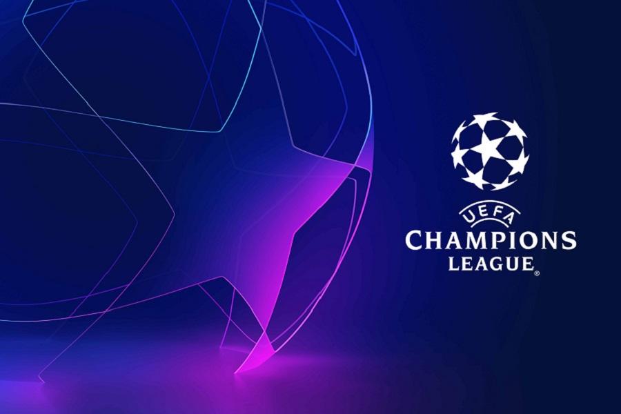 'Локомотив' и 'Ред Булл' объявили составы команд на матч Лиги чемпионов