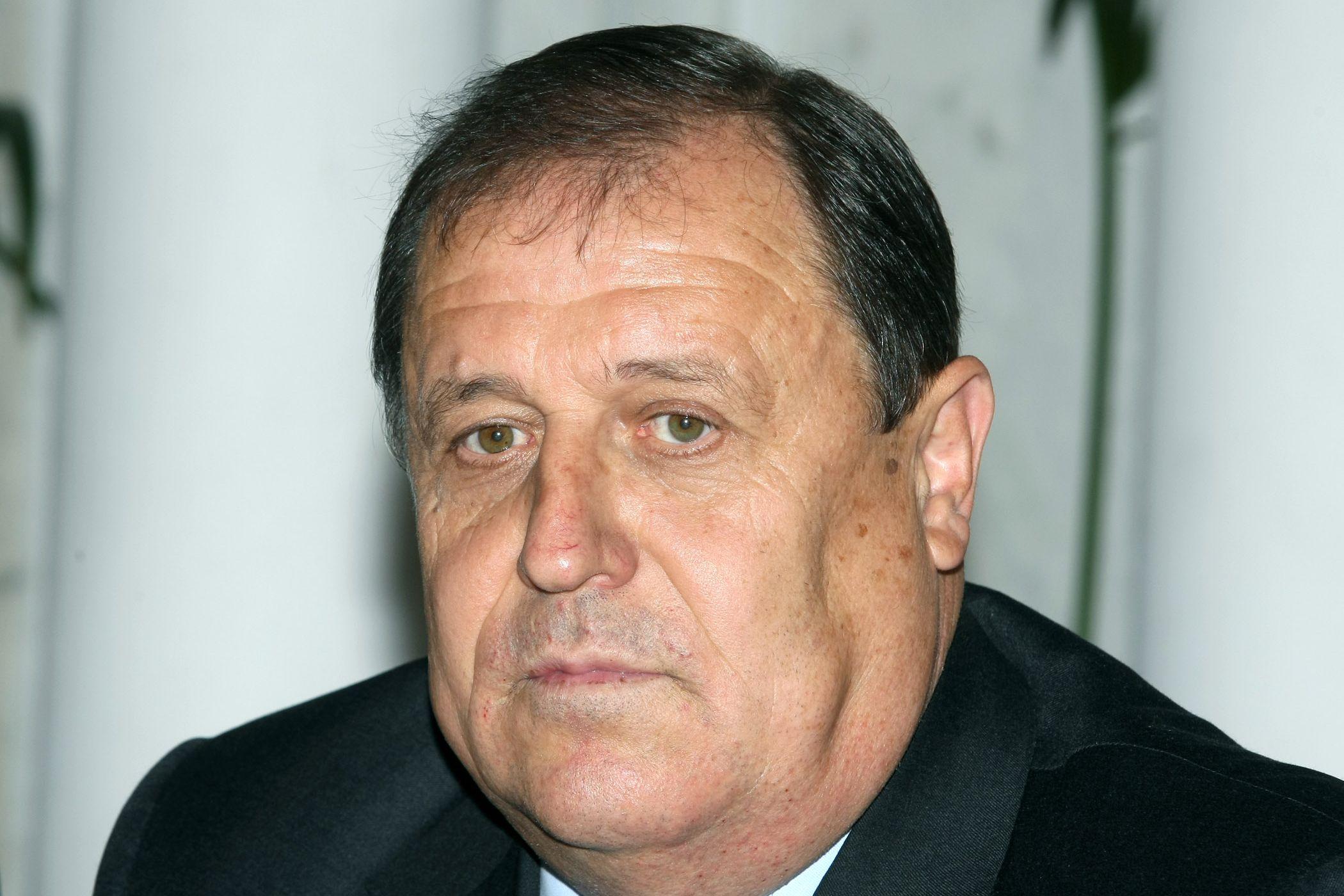 Гершкович считает, что у России хорошие шансы выйти на ЧМ с первого места