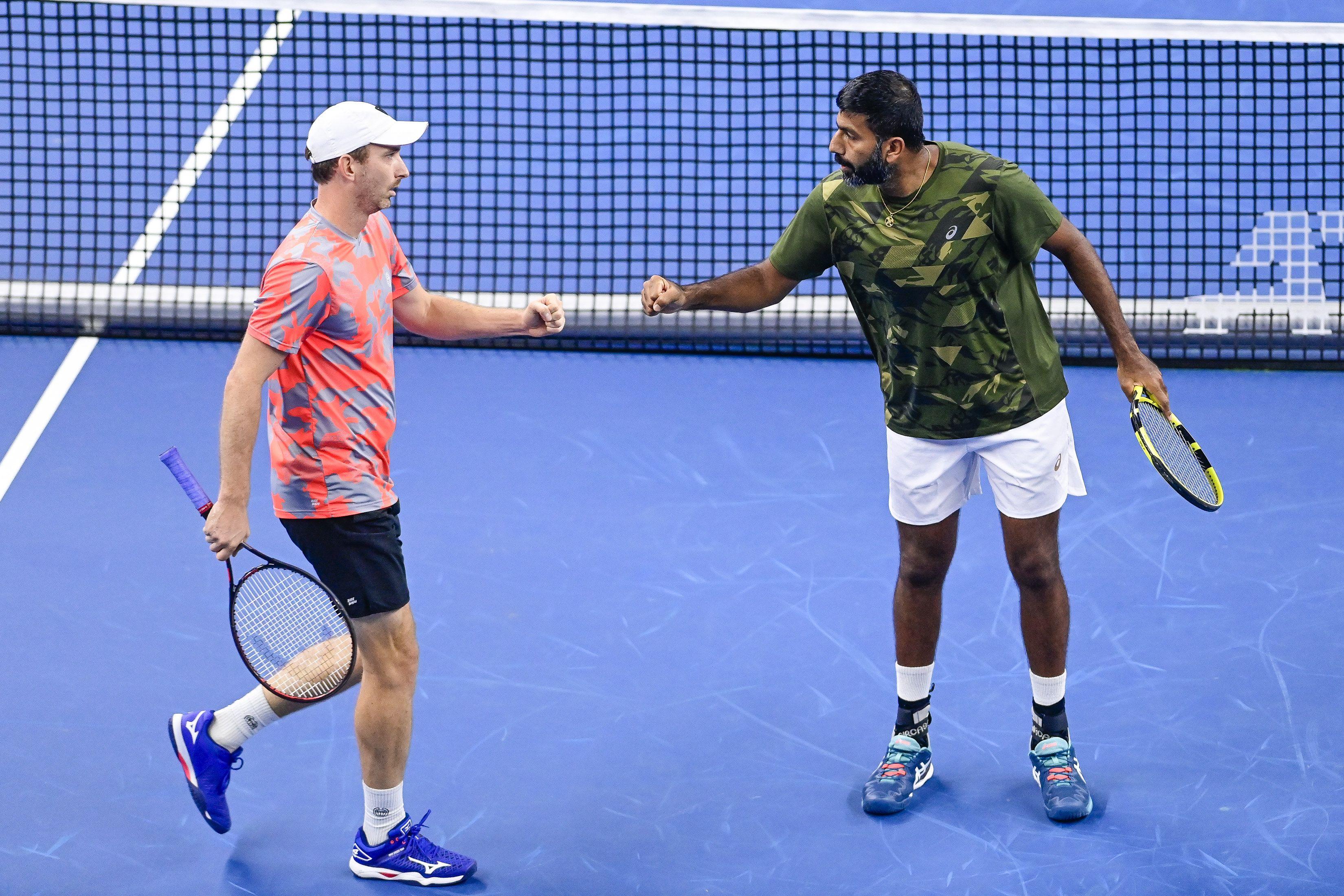 Australian Open-2021 пройдёт на три недели позже обычного